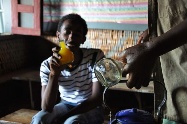 ethiopia-wine