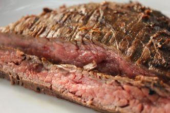 flank-steak-