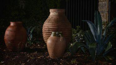 pot water2