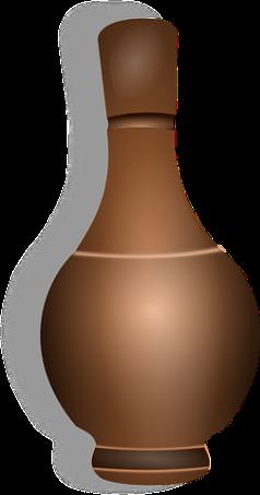 pot water4