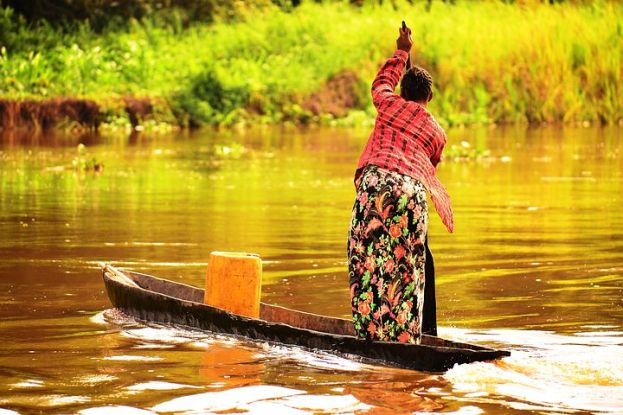 river-trading-