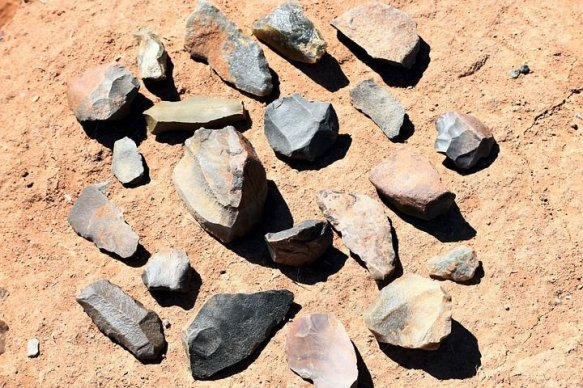 stone-age-
