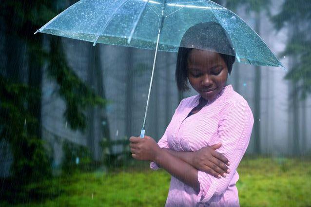 umbrella-