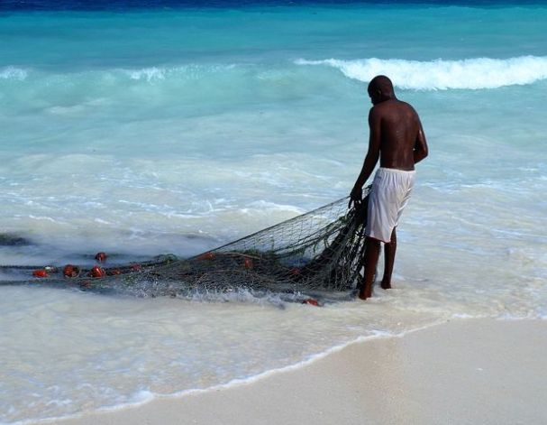 visser-fishing zanzibar