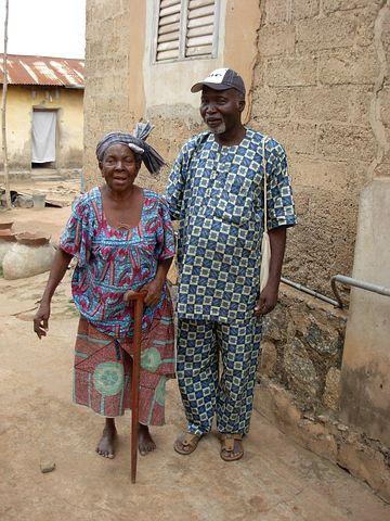 senior-citizens-