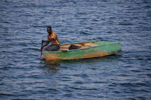 fishing-boat-
