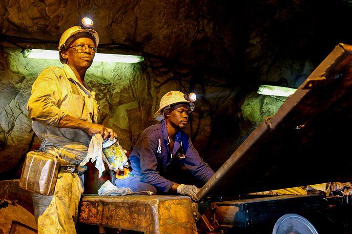 mining---