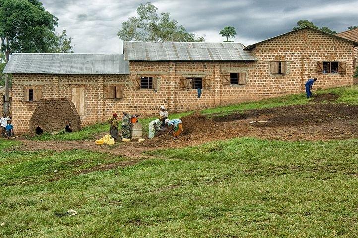 uganda-1