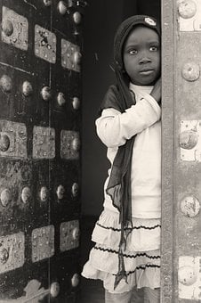 girl-from mali