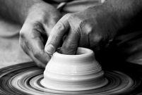 potter-