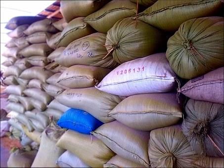 rice-sacks-