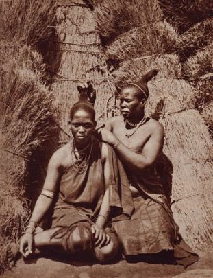 african-zulu