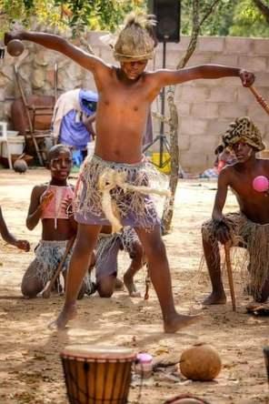 dance--