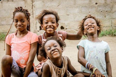 african-child-11
