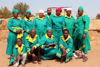 african-church-