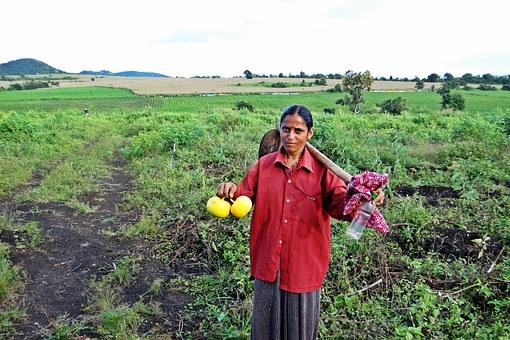 farm-lady-