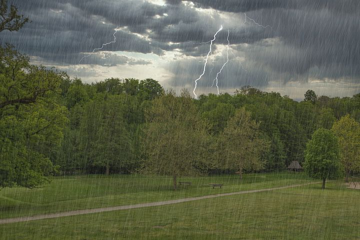 park-thunderstorm