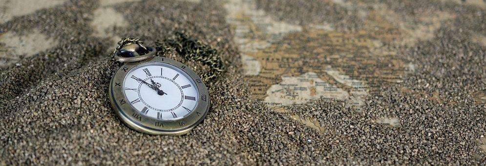 pocket-watch-