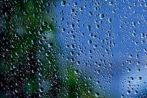 raindrop-