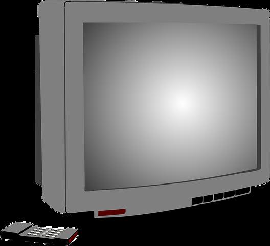 television-