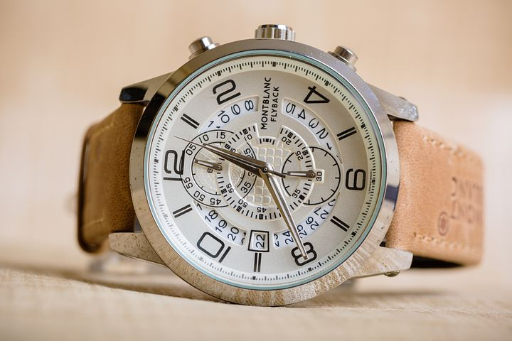 watch-